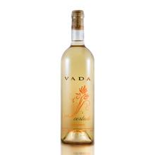 """Vino Bianco """"Cortado"""" Vada Vini"""