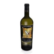 Chardonnay I.G.T. del Veneto
