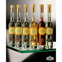Bottiglie Mignon Antica Distilleria Quaglia