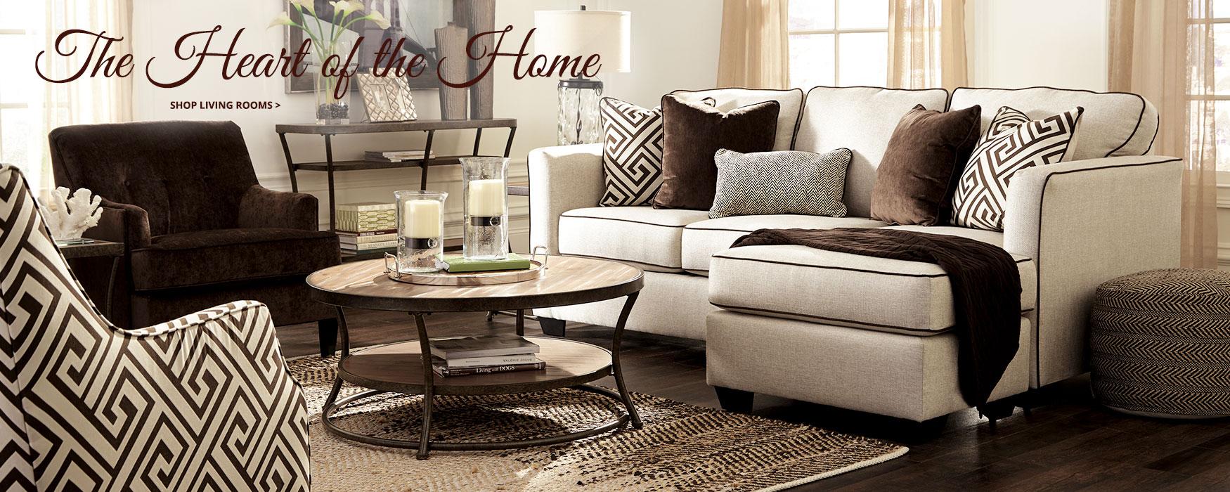 Living Room Furniture Evansville Indiana 100