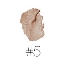 Natural Mineral Cream Concealer
