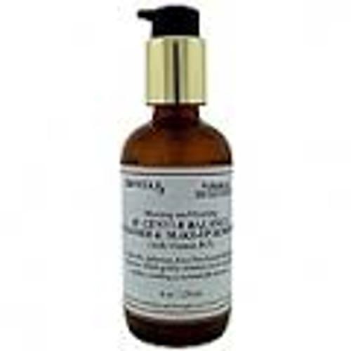 Devita Rx AV Gentle Balance Exfoliating Cleanser