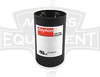 pinalator Replacement Roller Elevation Motor & Capacitor
