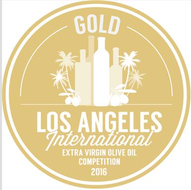 2016-gold-medal.png