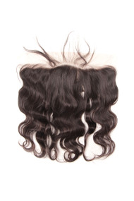 "Body Wave Lace Frontal ( 13"" x 4"" )"