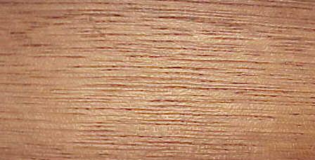 Using Restol Wood Oil on Merbau