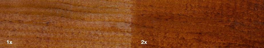 restol-kleurstaal-geimpregneerd-bruin-naturel2.jpg