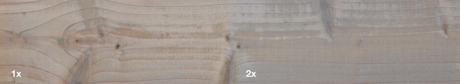 restol-kleurstaal-geimpregneerd-licht-grijs2.jpg
