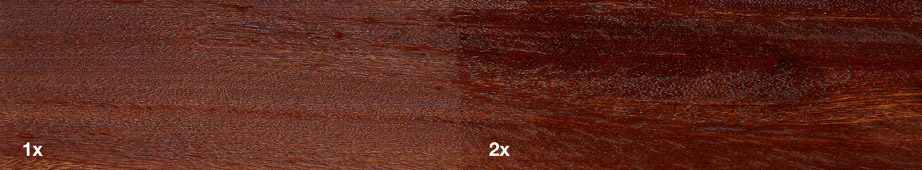 restol-kleurstaal-hardhout-bruin-naturel2.jpg