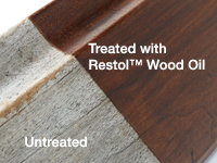 untreated-treated-with-restol.jpg