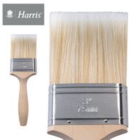 "Harris T Class - Delta SR 3"" Brush"