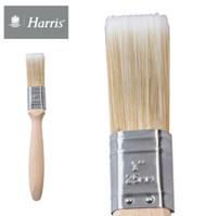 "Harris T Class - Delta SR 1"" Brush"