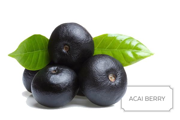 acai-berry.jpg