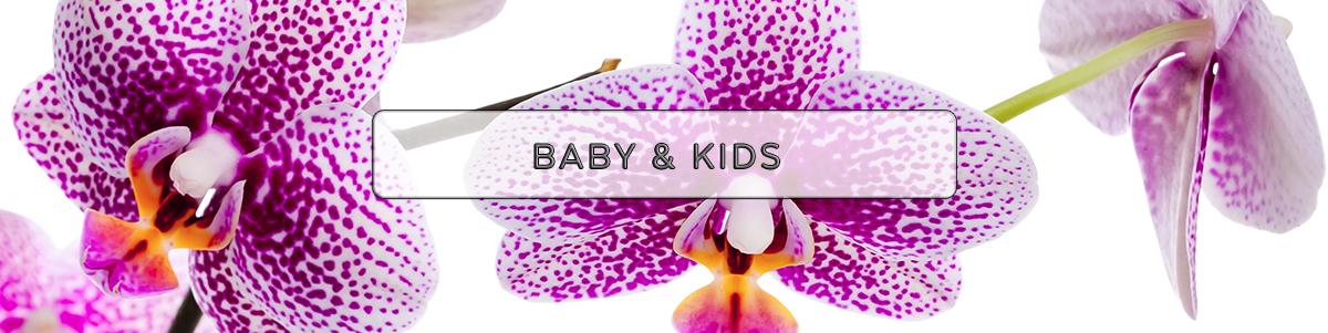 baby-kids.jpg