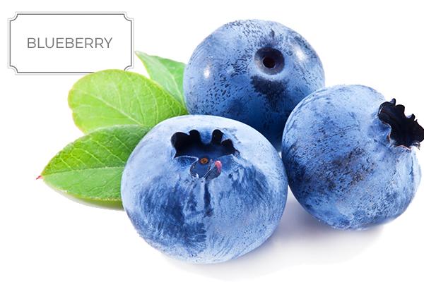blueberry-a.jpg