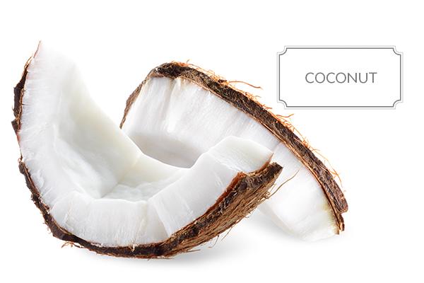 coconut-a.jpg