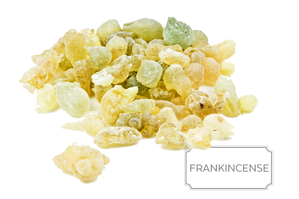 frankincense-a.jpg