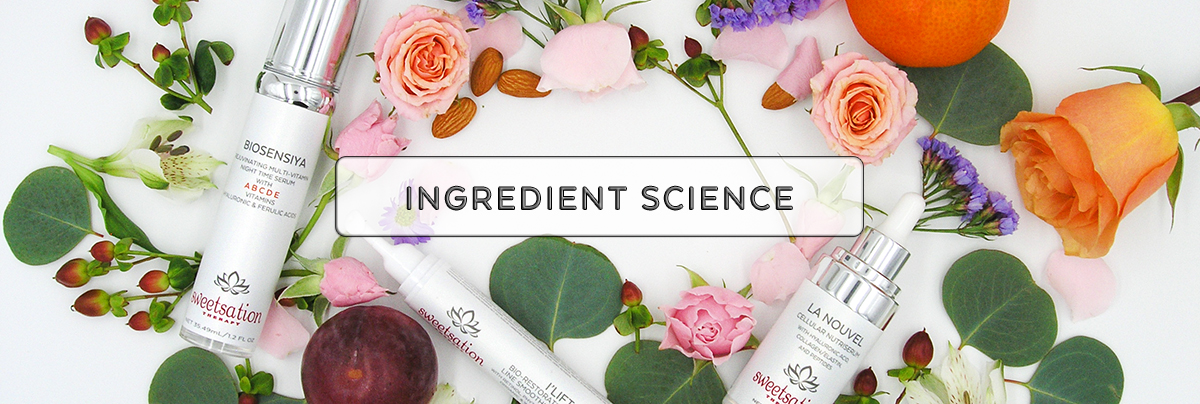 ingredient-science.jpg