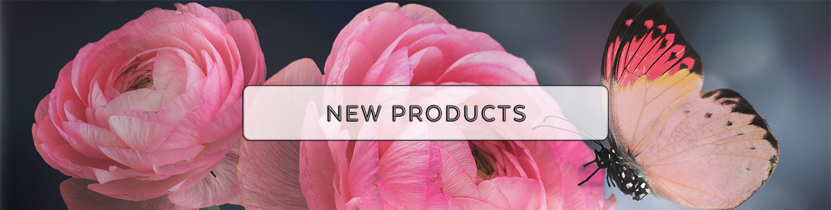 new-products.jpg