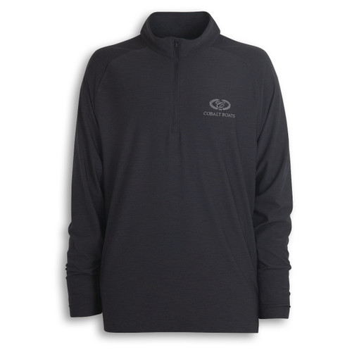 Under Armour Twist Quarter Zip