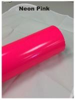 neon-pink-web.jpg