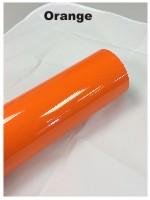 orange-web.jpg