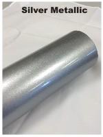 silver-metallic-web.jpg