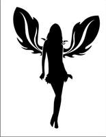 Sexy Angel 6