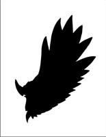 Wings 14