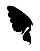 Wings 17
