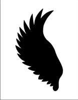 Wings 22