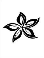 Flower #20
