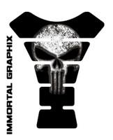 Punisher Grunge