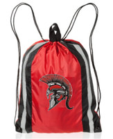 Spartans Drawstring Bag