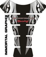 Tribal Tank Pad for Honda
