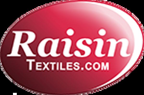 Raisin Textiles