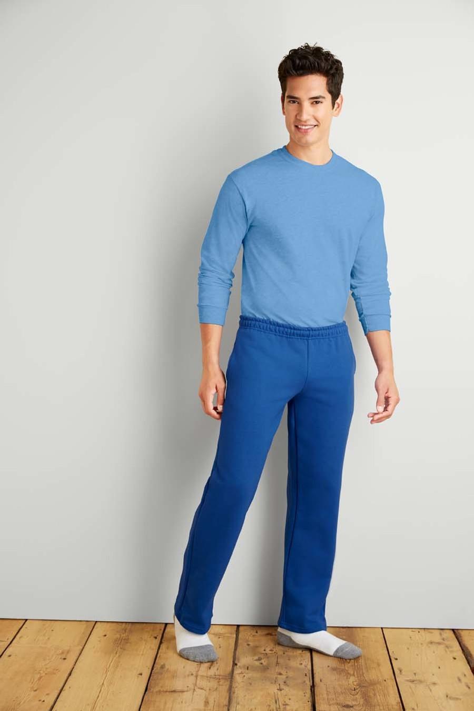 Miscellaneous - Adult Sweatpants