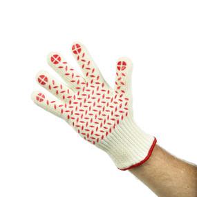 Kapoosh Hot Glove