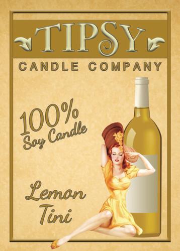 Lemon-TIni