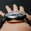 Xeric Halograph Automatic Black (HLG-3014)