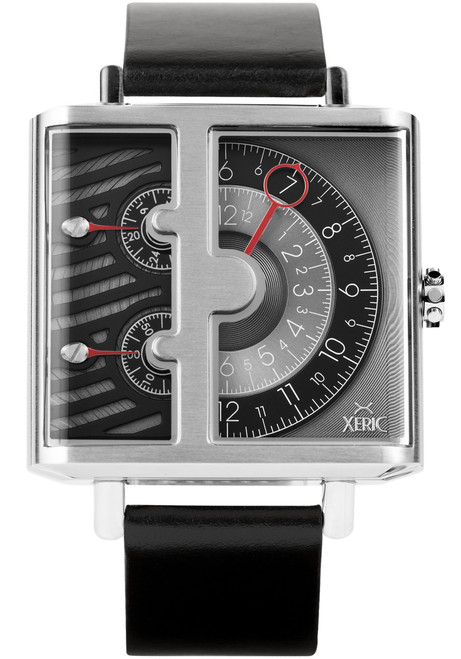 Xeric watches for Watches xeric