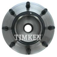 TIMKEN 99-04 Super Duty Unit Bearings - Stock