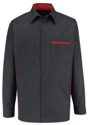 Nissan automotive tech shirt