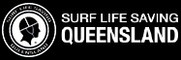 Surf Life Saving Queensland