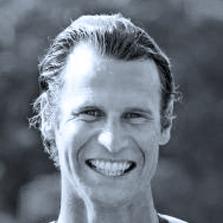 Wes Berg