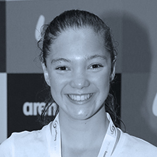 Amelia Cescotto