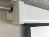 "140"" Electric Projector Screen - 16:9 (P-PCX140)"