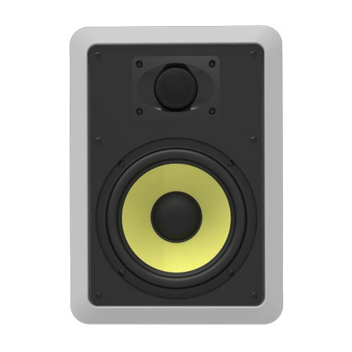 "In-Wall Speaker 6.5"" (S-SWX65)"