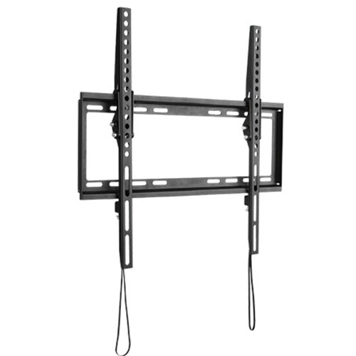 "TV Wall Mount Ultra Slim Tilt 37"" to 55"""