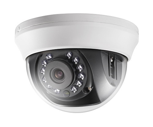 HD720P Indoor IR DomeCamera (V-HV100A)
